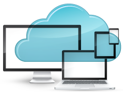 Expert, Cost-effective Cloud IT Services