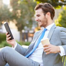 3 Mobile Myths to Consider