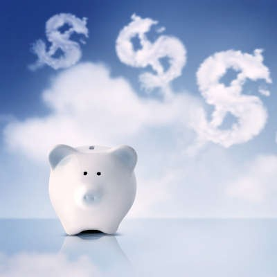 Are You Wasting Money in the Cloud?