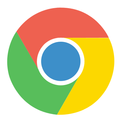 Tip of the Week: Google Drive is Better with these Chrome ...