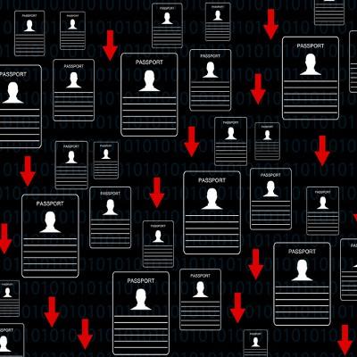 Alert: Acer Breach Compromised Customer Credit Cards
