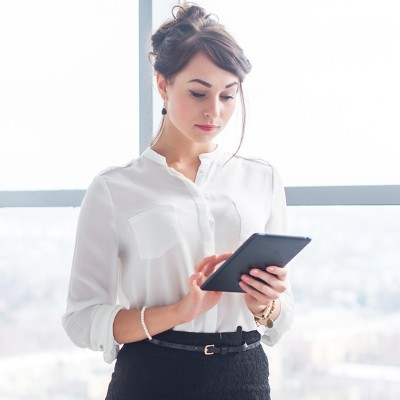 Be Sure to Consider the Pros and Cons of Allowing Personal Devices in the Workplace