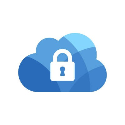 Can You Stay Compliant While Using the Cloud?