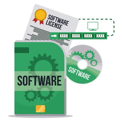 How Software License Mismanagement Can Hurt Your Bottom Line