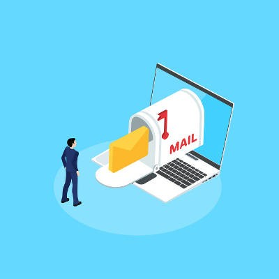 Business Email User Tips