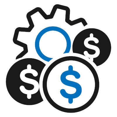 How to Optimize Your IT Costs with the Help of an MSP