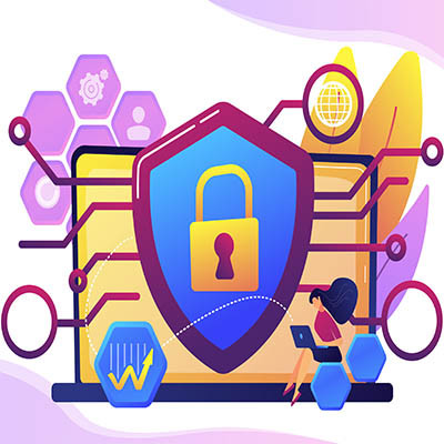 Privacy Engineering is the Key to a More Secure Future