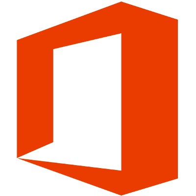 4 Compelling Reasons to Upgrade Office 365 to Business Premium