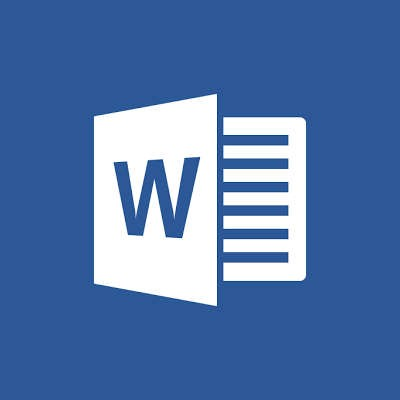 Tip of the Week: How to Calculate Basic Math Problems Using Microsoft Word