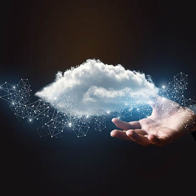 Why The Cloud Should be Approached Responsibly