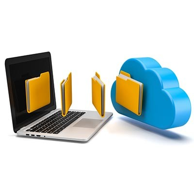 How to Plan Your Data Storage Needs
