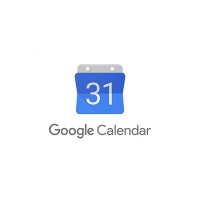 Tip of the Week: What Changed With Google Calendar's Update?