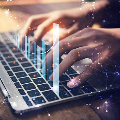 4 Ways to Use Data for Growing Your Business