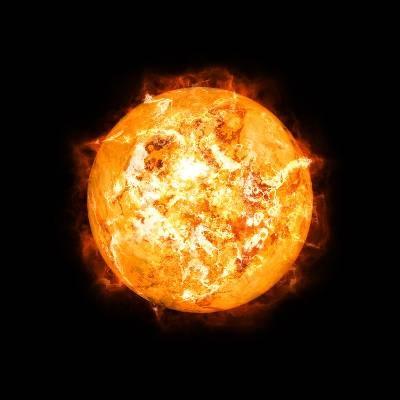b2ap3_thumbnail_solar_flares_400