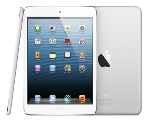 ipad mini pf pb ps wht ios6 print