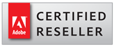 certified_reseller_badge-resized.png